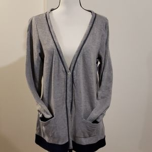 Cardigan from Coldwater Creek. Sz Large (14)